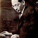 論語 吉川幸次郎