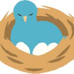 論語 鳥の巣 懐