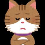 論語 猫 悩み